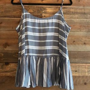 Old Navy tank top - Large